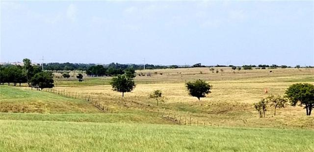 TBD Hcr 3221, Penelope, TX 76676 (MLS #14061178) :: RE/MAX Town & Country