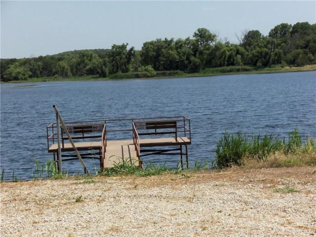 574 Lake Horizon Court, Bowie, TX 76230 (MLS #14061539) :: Robbins Real Estate Group