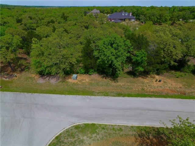 000 Dublin Circle, Gordonville, TX 76245 (MLS #14061751) :: The Rhodes Team