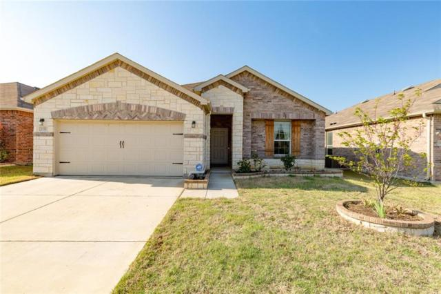 2332 Senepol Way, Fort Worth, TX 76131 (MLS #14061811) :: Real Estate By Design
