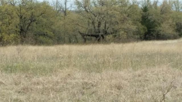 264 Whispering Oaks Trail, Sunset, TX 76270 (MLS #14061965) :: Robbins Real Estate Group