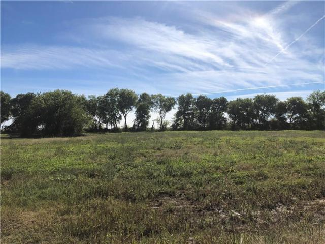 0 Kenwood Trail, Lucas, TX 75002 (MLS #14062374) :: RE/MAX Town & Country