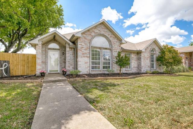 7010 Alissa Drive, Rowlett, TX 75089 (MLS #14062445) :: North Texas Team | RE/MAX Lifestyle Property