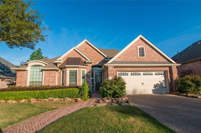 470 Scenic Ranch Circle, Fairview, TX 75069 (MLS #14063119) :: Frankie Arthur Real Estate