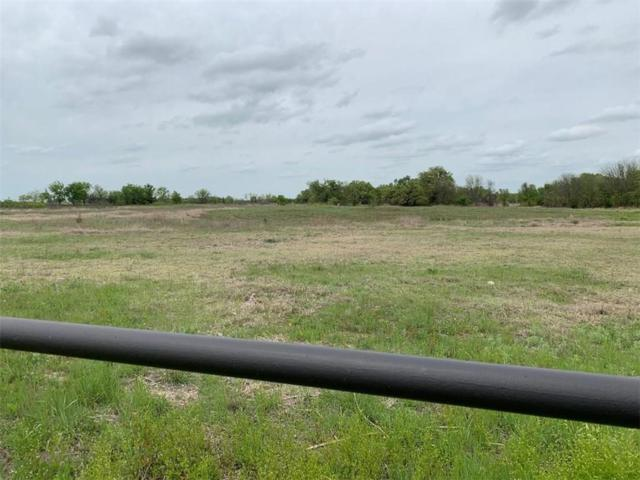 Tract1 County Rd 1589, Chico, TX 76431 (MLS #14063537) :: The Kimberly Davis Group