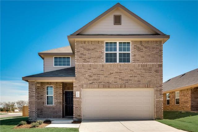 1713 Blue Jay Drive, Ennis, TX 75119 (MLS #14063618) :: Lynn Wilson with Keller Williams DFW/Southlake