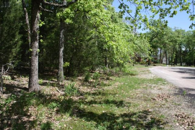 TBD Westshore, Wills Point, TX 75169 (MLS #14063649) :: RE/MAX Town & Country