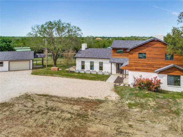1355 Brockdale Park, Lucas, TX 75002 (MLS #14063808) :: Frankie Arthur Real Estate
