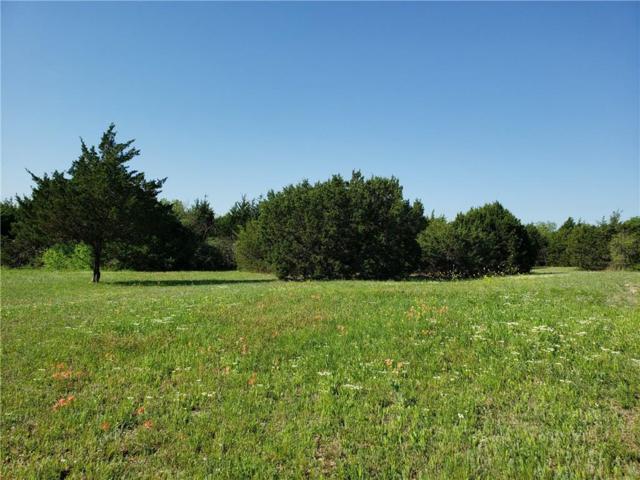 2310 Big Horn Drive #1809, Cedar Hill, TX 75104 (MLS #14063901) :: RE/MAX Town & Country