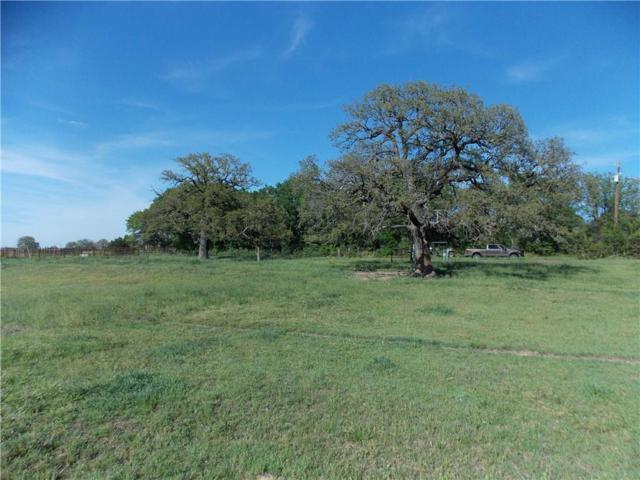 TBD 1 Wild Cat Knob Road, Tolar, TX 76476 (MLS #14063952) :: RE/MAX Town & Country