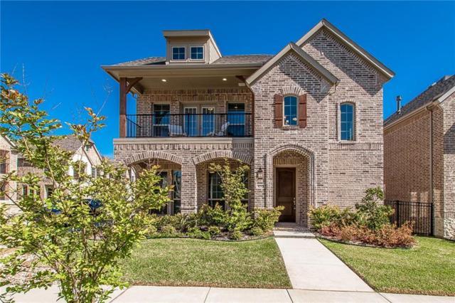 432 Renaissance Lane, Irving, TX 75060 (MLS #14064540) :: Roberts Real Estate Group