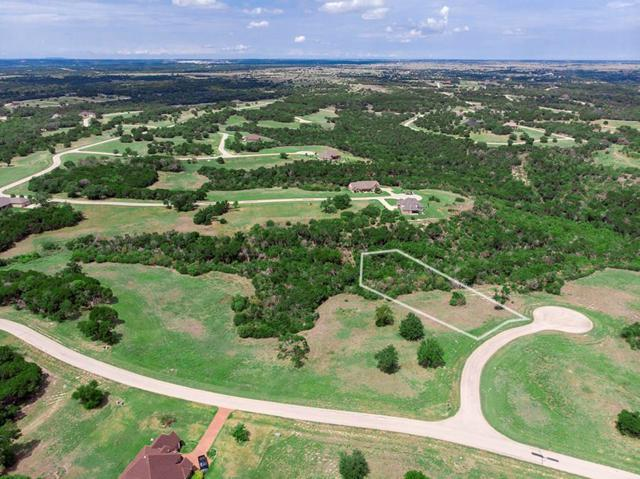8437 Duns Court, Cleburne, TX 76033 (MLS #14064853) :: The Sarah Padgett Team