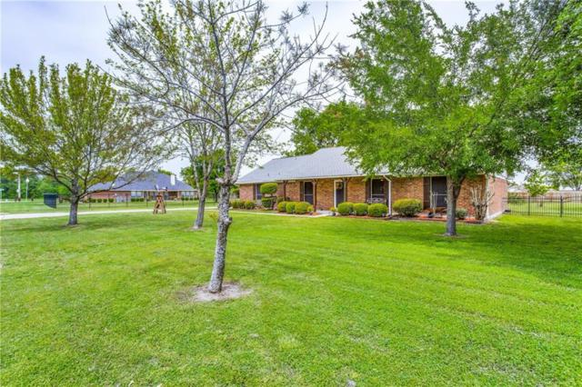 Terrell, TX 75161 :: The Paula Jones Team | RE/MAX of Abilene