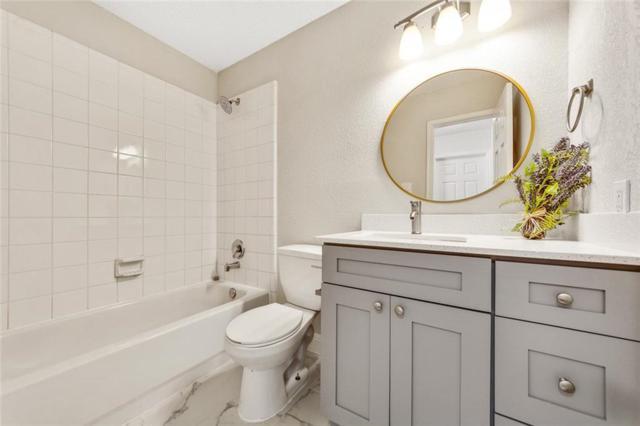 1413 Ridgecrest Drive, Little Elm, TX 75068 (MLS #14066052) :: The Hornburg Real Estate Group