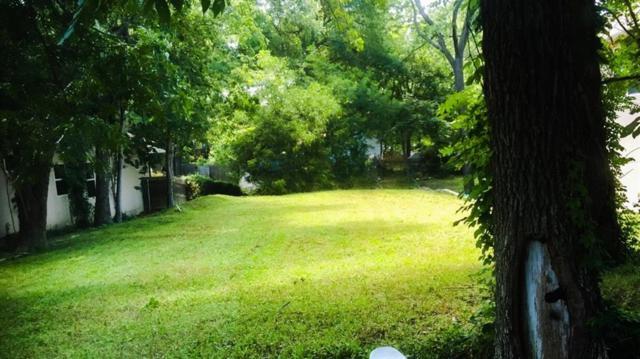8926 Groveland Drive, Dallas, TX 75218 (MLS #14066307) :: Robbins Real Estate Group