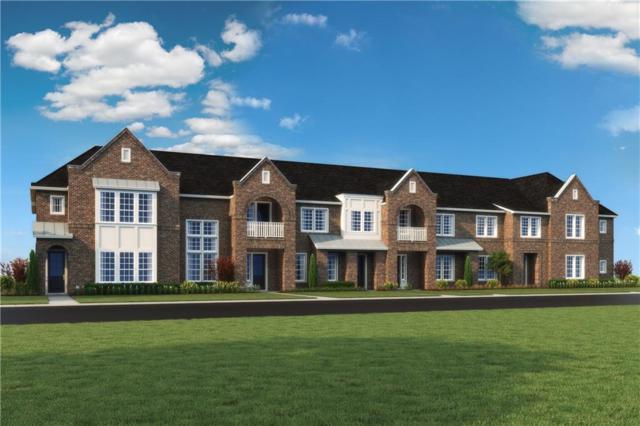 4863 Ellie Lane, Fairview, TX 75069 (MLS #14066350) :: Frankie Arthur Real Estate