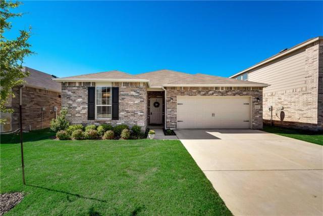 2400 Simmental Road, Fort Worth, TX 76131 (MLS #14066402) :: Team Hodnett