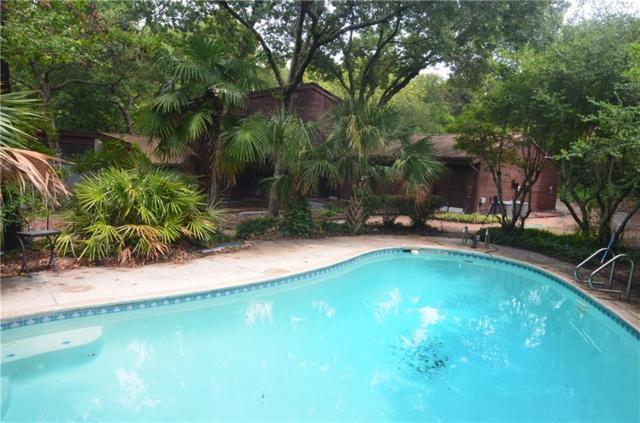 1441 N Joe Wilson Road, Cedar Hill, TX 75104 (MLS #14066465) :: Roberts Real Estate Group