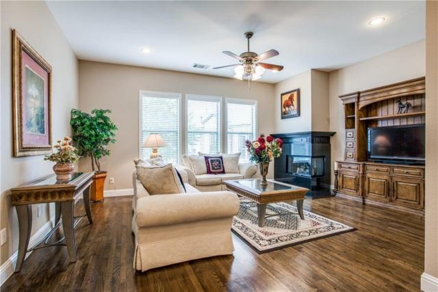 3831 Cole Avenue, Dallas, TX 75204 (MLS #14066637) :: HergGroup Dallas-Fort Worth