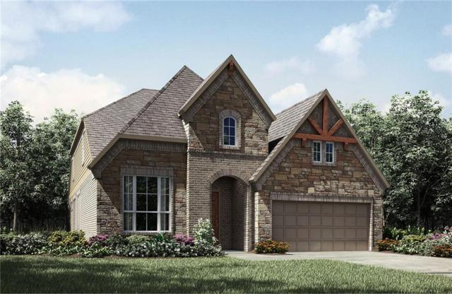11604 Cedar Grove Court, Flower Mound, TX 76262 (MLS #14066717) :: Century 21 Judge Fite Company