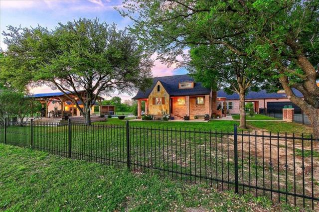 15908 Wiser Road, Forney, TX 75126 (MLS #14066878) :: Roberts Real Estate Group