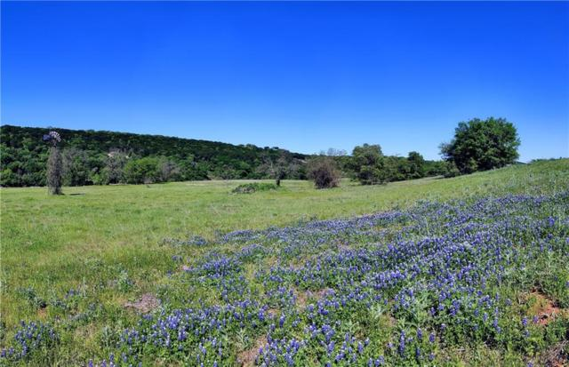000 County Rd 319, Glen Rose, TX 76043 (MLS #14066983) :: RE/MAX Town & Country