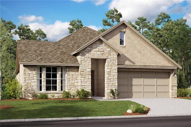 860 Layla Drive, Fate, TX 75087 (MLS #14067202) :: Lynn Wilson with Keller Williams DFW/Southlake