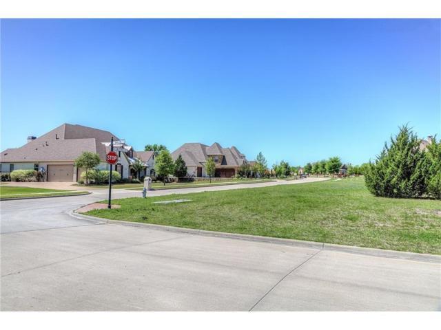 752 Avalon Drive, Heath, TX 75032 (MLS #14067506) :: RE/MAX Landmark