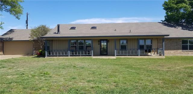 14540 Day Road, Roanoke, TX 76262 (MLS #14067523) :: Kimberly Davis & Associates