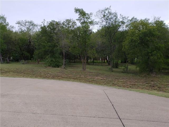 2944 Muirfield Avenue, Grand Prairie, TX 75104 (MLS #14067602) :: The Heyl Group at Keller Williams