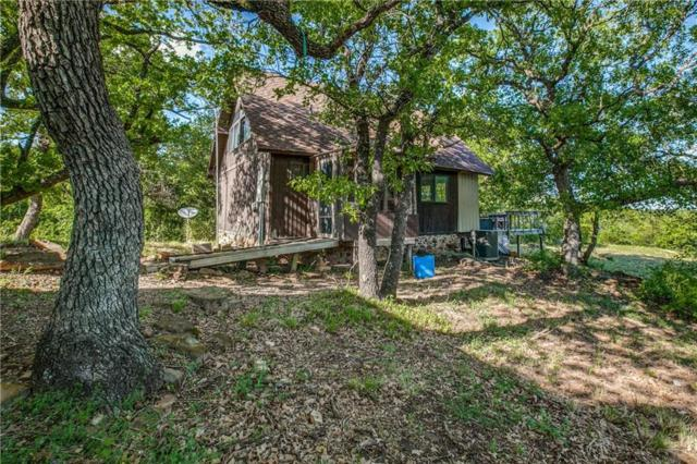 9534 Fm 1125, Bowie, TX 76230 (MLS #14067607) :: Hargrove Realty Group