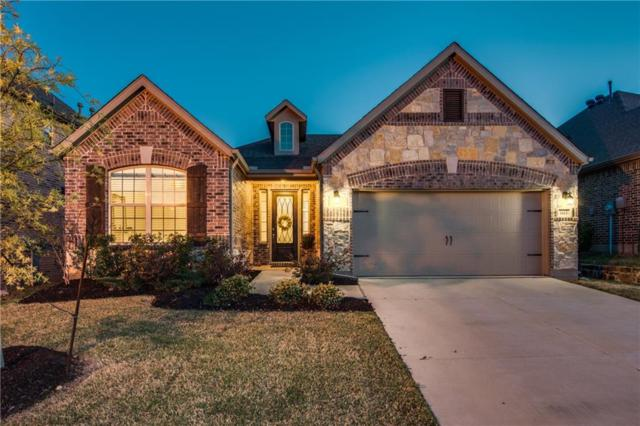 1413 Eagleton Lane, Northlake, TX 76226 (MLS #14067760) :: North Texas Team   RE/MAX Lifestyle Property