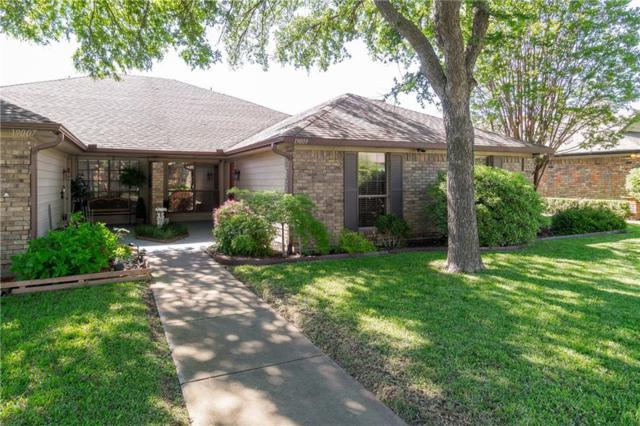 19009 Tupelo Lane, Dallas, TX 75287 (MLS #14068226) :: The Paula Jones Team | RE/MAX of Abilene