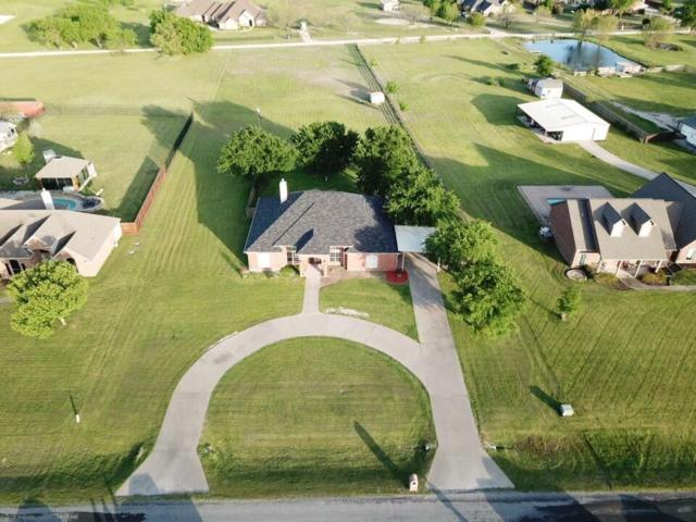 9455 County Road 2470, Royse City, TX 75189 (MLS #14068756) :: RE/MAX Town & Country
