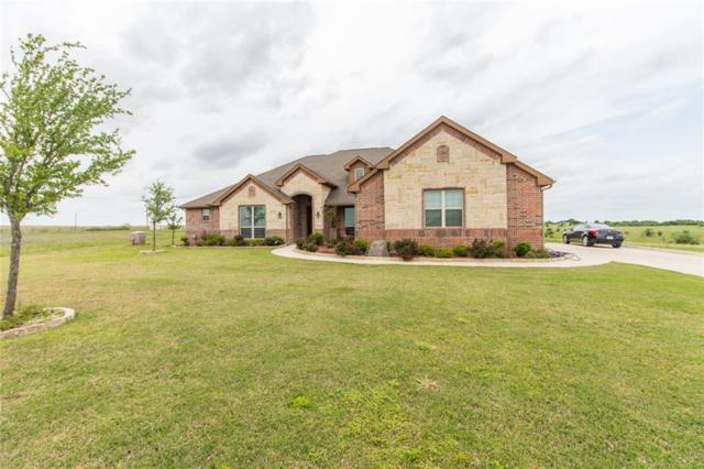 4917 Bucking Bronc Drive, Fort Worth, TX 76126 (MLS #14068803) :: The Paula Jones Team | RE/MAX of Abilene