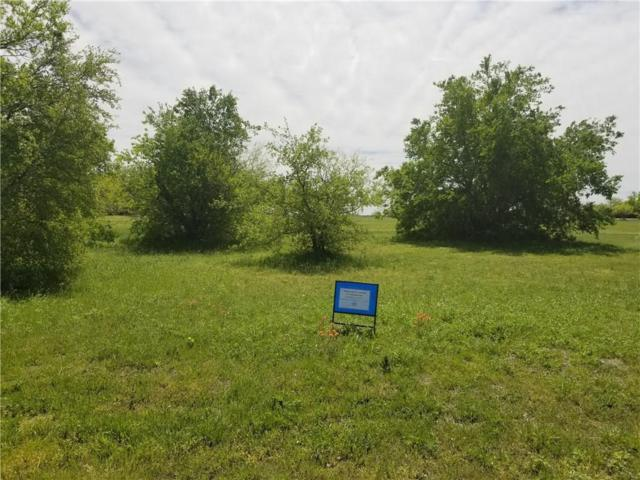 217 Lakeview Drive, Runaway Bay, TX 76426 (MLS #14069068) :: Trinity Premier Properties