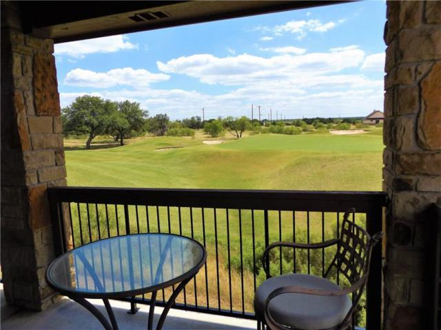 1104 Eagle Point Circle, Possum Kingdom Lake, TX 76449 (MLS #14069108) :: Team Tiller
