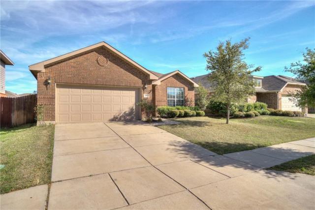 2038 Allyson Drive, Heartland, TX 75126 (MLS #14069276) :: RE/MAX Town & Country