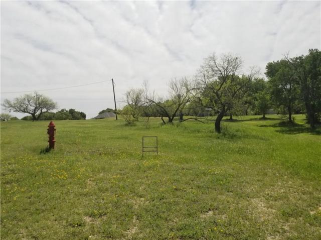 206 Motes Court, Runaway Bay, TX 76426 (MLS #14069365) :: The Daniel Team