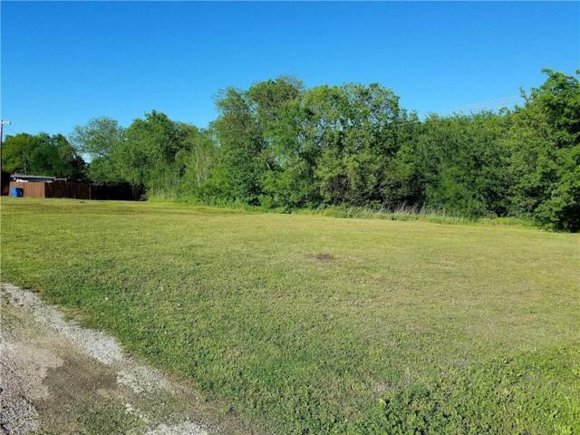 2011 Chiesa Road, Rowlett, TX 75088 (MLS #14069565) :: RE/MAX Landmark