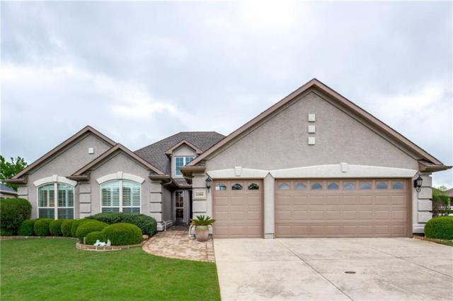 12000 Claridge Court, Denton, TX 76207 (MLS #14069604) :: North Texas Team | RE/MAX Lifestyle Property