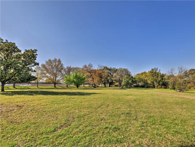 3800 Ridgehaven Road, Fort Worth, TX 76116 (MLS #14069896) :: RE/MAX Pinnacle Group REALTORS