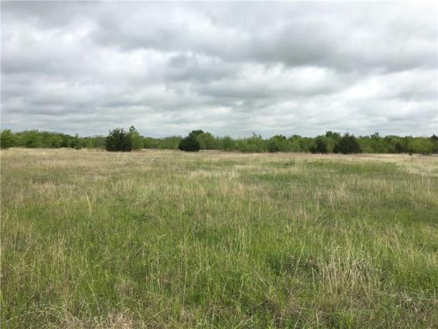 TBD Cr 531, Anna, TX 75409 (MLS #14069957) :: All Cities Realty
