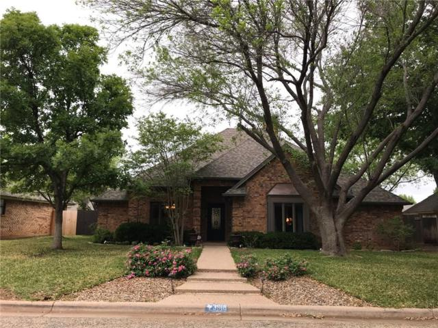 Abilene, TX 79606 :: Roberts Real Estate Group