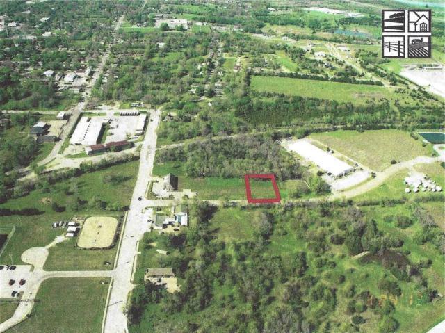 0 Whitmore Drive, Rockwall, TX 75087 (MLS #14070014) :: RE/MAX Landmark