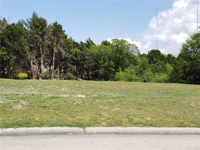 234 City View Court 1165R, Cedar Hill, TX 75104 (MLS #14070090) :: Roberts Real Estate Group