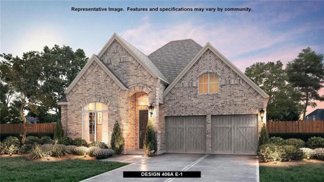 7733 Gypsy Shire Lane, Frisco, TX 75036 (MLS #14070124) :: Frankie Arthur Real Estate