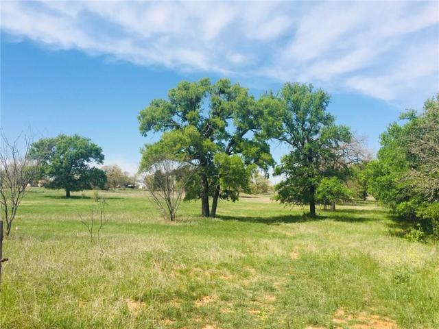 TBD County Rd 415, Comanche, TX 76442 (MLS #14070210) :: All Cities Realty