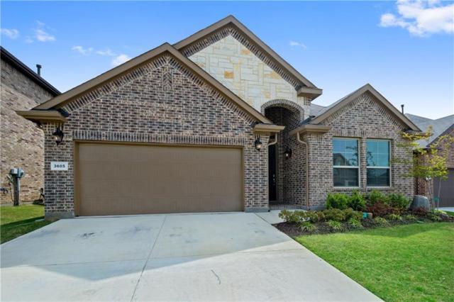 3605 Helm Lane, Denton, TX 76210 (MLS #14070215) :: North Texas Team | RE/MAX Lifestyle Property