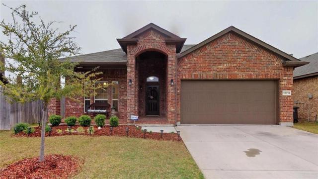 10712 Ersebrook Court, Fort Worth, TX 76052 (MLS #14070227) :: Roberts Real Estate Group